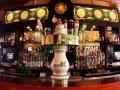 Клаксвик – пивная столица Фарер