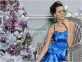 В какой одежде нужно встречать Новый 2015 год