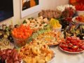 Универсальные закуски к праздничному столу