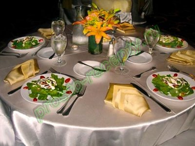рецепты салатов мимоза к праздничному