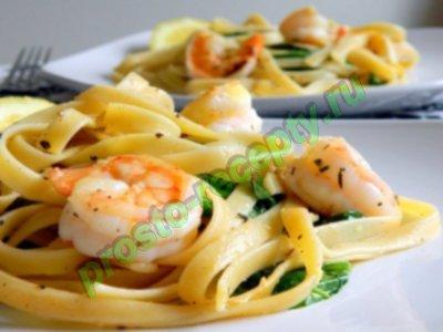 Вкусное простое второе блюдо рецепты
