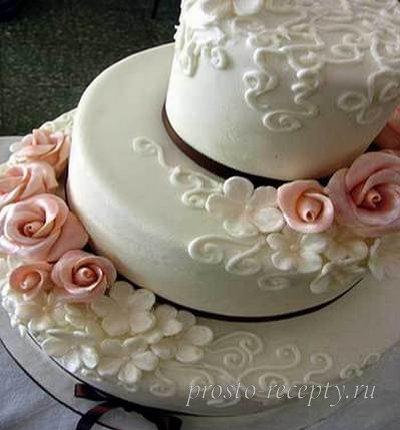 Wedding saloon свадебные торты свадебные