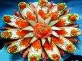 «Альмудевар» - неповторимая закуска к праздничному столу!