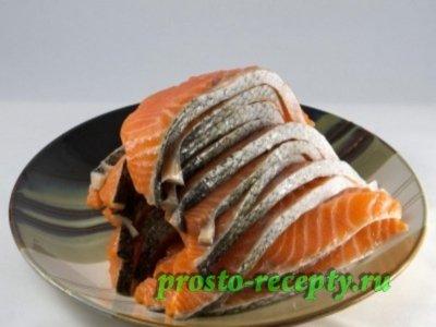 Голень куриная в сметане рецепт с фото пошагово